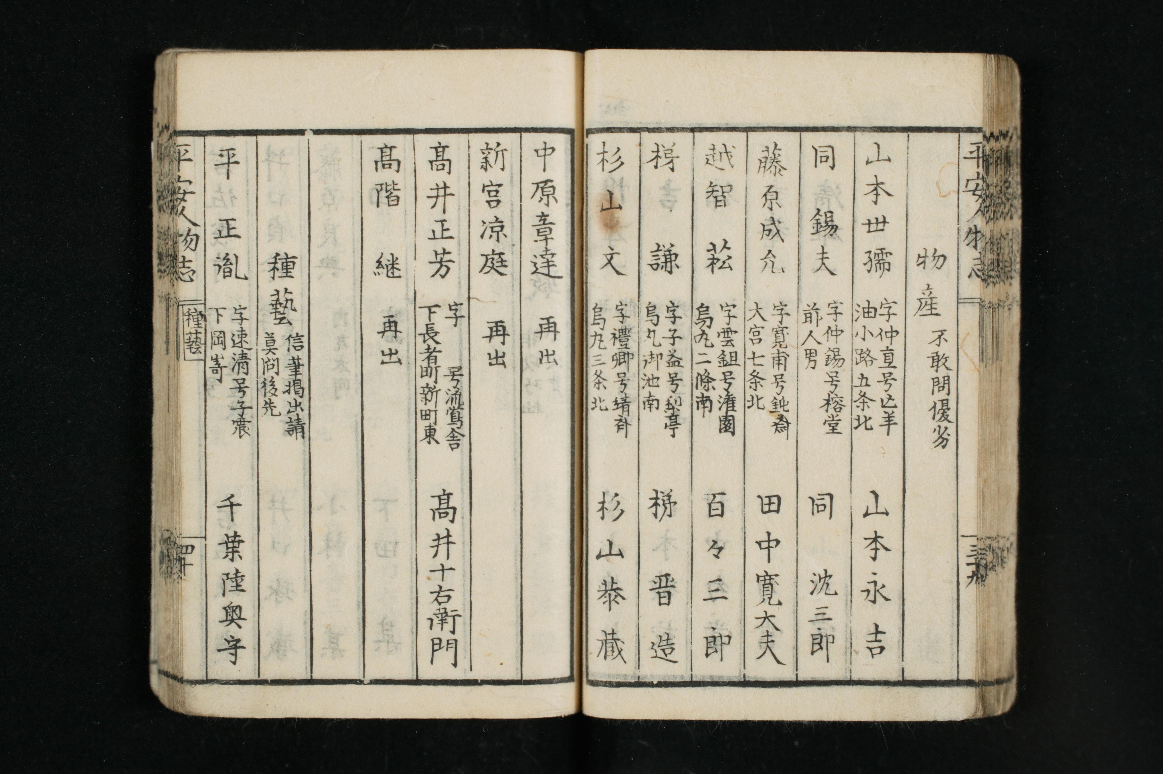 Category:高階氏 (page 1) - Jap...